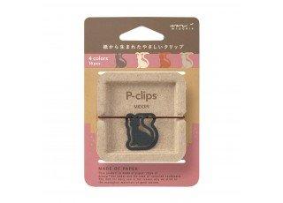 p-clips-cat