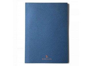 find-slim-note-midnight-blue