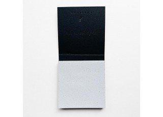 find-sticky-memo-pad-darkest-black