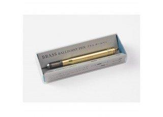 trc-brass-ballpoint-pen-solid-brass-cambio-de-codigo