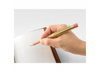 trc-brass-pencil-solid-brass