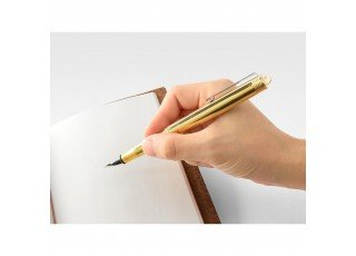 trc-brass-fountain-pen-solid-brass