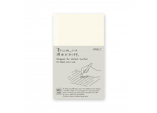 md-notebook-b6-slim-ruled-lines