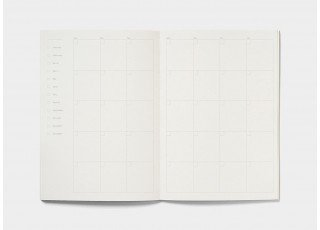 plain-note-303-dotted-journal