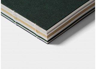 caprice-note-deep-green