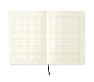 md-notebook-a6-grid