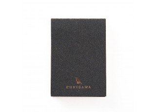 find-sticky-memo-pad-charcoal