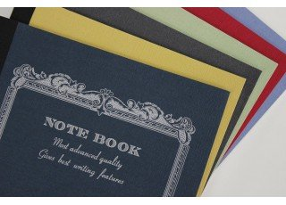 cd-note-a5-yellow