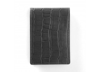 leather-find-memo-cover-grey