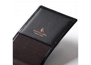 leather-find-memo-cover-black