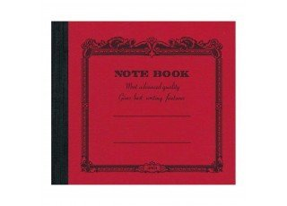 cd-note-cd-red