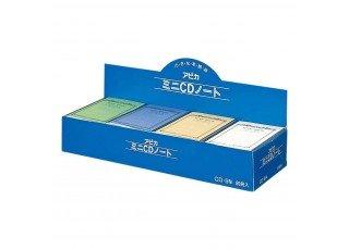 cd-note-a7-assort-4-colors-x-15-pcs