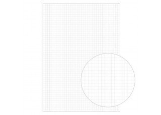 premium-cd-note-silky-b5-grid