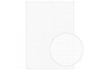 premium-cd-note-silky-a4-grid