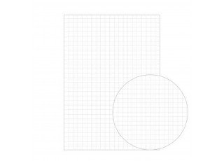 premium-cd-note-silky-a6-grid