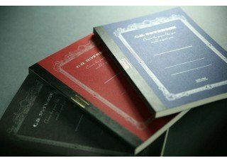 premium-cd-note-silky-a6-plain
