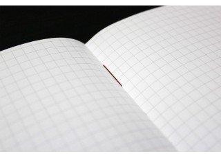 premium-cd-note-silky-a5-grid