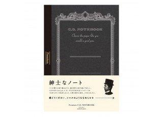 premium-cd-note-silky-a5-plain