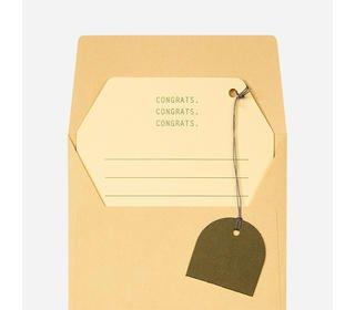 message-card-congrats