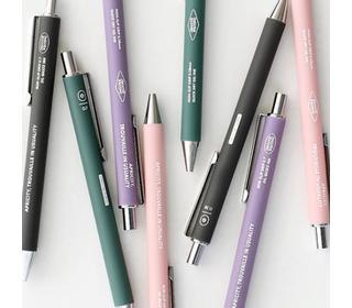 non-slip-smooth-gel-pen-038-pink