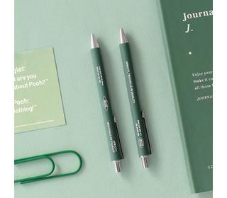 non-slip-smooth-gel-pen-038-green