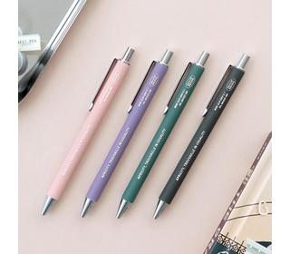 non-slip-smooth-ballpoint-pen-07-charcoal