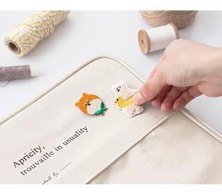 cottony-ipad-pouch-11-inch-01-ivory