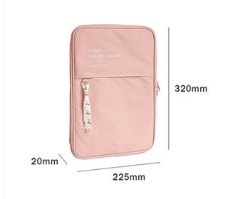 cottony-ipad-pouch-11-inch-02-pink