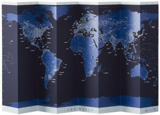 stand-alone-world-map-night-