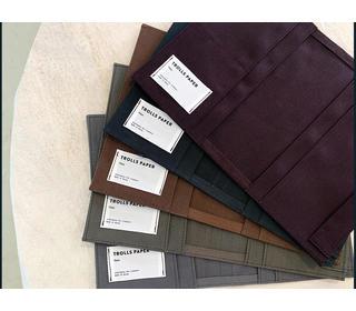 soft-fabric-jacket-theo-charcoal