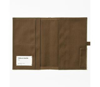 soft-fabric-jacket-theo-cocoa-brown