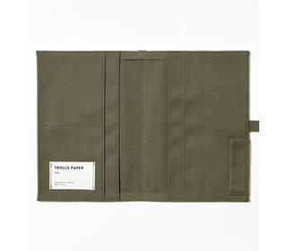 soft-fabric-jacket-theo-khaki