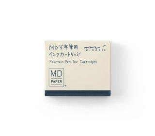 md-cartridge-for-md-fountain-pen-blue-black