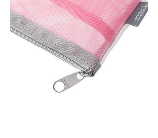 pen-tool-pouch-mesh-pink