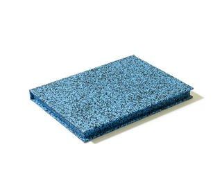 spray-splash-blue