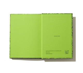 spray-splash-green