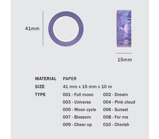 masking-tape-001-full-moon