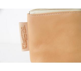 leather-pouch-s-brown