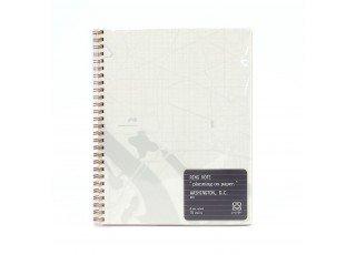 ring-notebook-washington