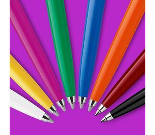 parker-jotter-originals-blue-chrome-colour-trim-ballpoint-pen-blister