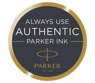 parker-originals-gel-refill-medium-tip-07-mm-black-ink-blister-of-2