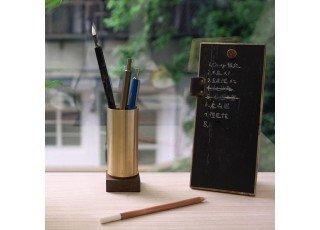 classic-pen-container