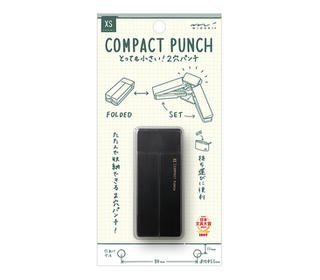 xs-compact-punch-black