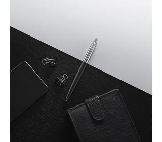 parker-jotter-core-bond-street-black-chrome-colour-trim-ballpoint