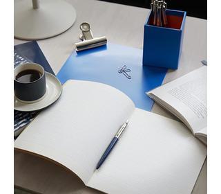 parker-jotter-core-royal-blue-chrome-colour-trim-ballpoint