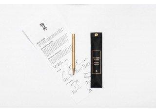classic-ballpoint-pen
