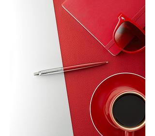 parker-jotter-core-london-set-campaign-ballpoint-gel-mechanical-pencil