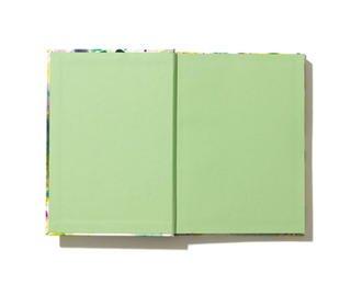 boreal-notebook-south