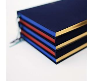 side-colored-notebook-a5-cream-paper