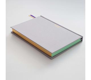 side-colored-notebook-a6-white-paper
